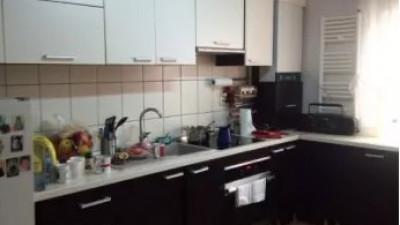 Vanzare Apartament 3 camere, 2 bai, 60 mp, zona Electrica !