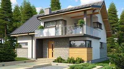 Vanzare Casa individuala 4 camere 145 mp teren 920 mp zona Sat Gheorgheni!