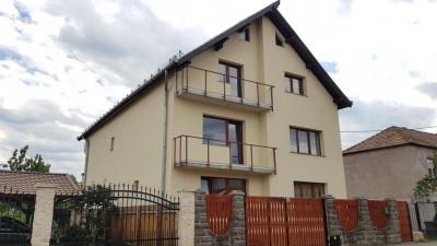 Vanzare Casa individuala 9 camere 350 mp teren 404 mp zona strazii Albini!