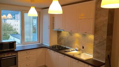 Vanzare Apartament 3 camere 65 mp zona Coloane Grigorescu!