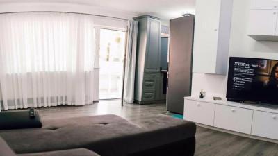 Vanzare Apartament 2 camere decomandat 45 mp zona Zorilor !