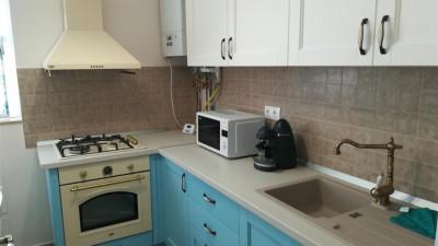 Vanzare Apartament 2 camere 53 mp Finisaje Lux Garaj Zona Sigma !
