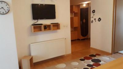Vanzare Apartament 2 camere 58 mp Etaj Intermediar Parcare zona Zorilor !