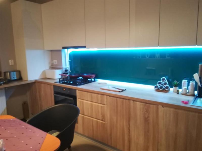 Vanzare apartament 2 camere 55 mp Etaj Intermediar Terasa 6 mp Garaj Zona Sopor !