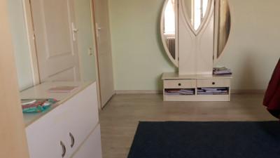 Vanzare Apartament 2 camere, 31 mp, zona Piata Hermes
