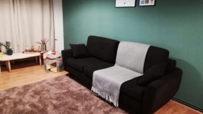 Vanzare Apartament 2 camere, 60 mp, Decomandat, zona Strazii Paris