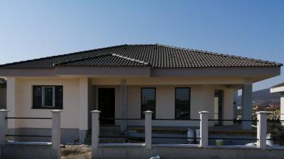 Vanzare Casa pe un nivel, 127 mp, zona Dedeman !