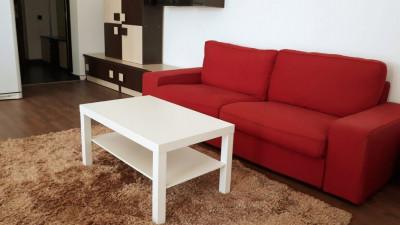 Vanzare Apartament 2 camere, Semidecomandat, 59 mp, Zona Strazii Plevnei