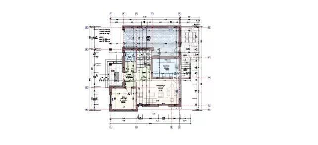 Vanzare Casa, 5 camere, 220 mp utili, 1100 mp teren, zona Ghinzii