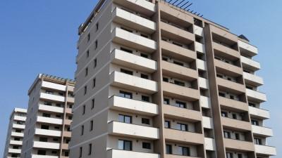 Vanzare Apartament 3 camere, Decomandat, 75 mp, zona Dragos Voda