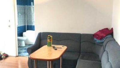 Vanzare Apartament 3 camere, Decomandat, 80 mp, zona Mercur