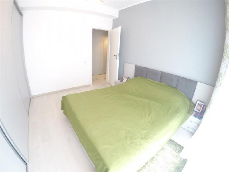 Vanzare Apartament 2 camere decomandat 59 mp Etaj II Finisat Lux zona Sopor !