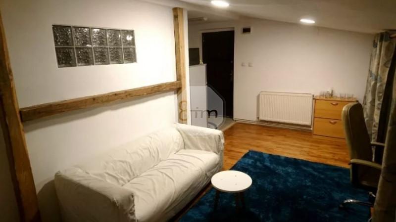 De Inchiriat Apartament 2 camere, 47 mp, zona USAMV