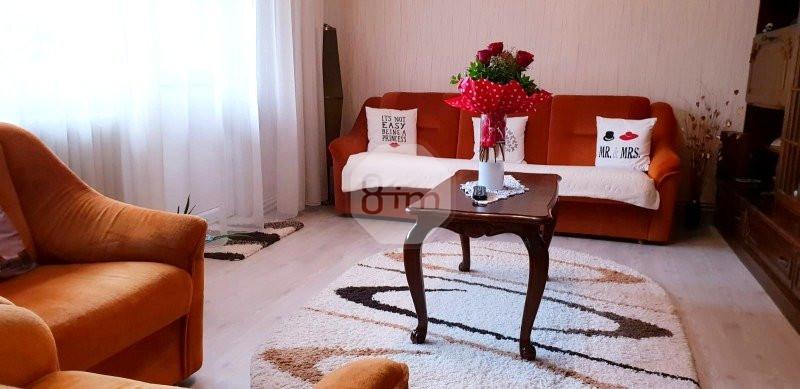 Vanzare Apartament 3 camere, Decomandat, 67 mp, Zona Scolii Constantin Brancusi