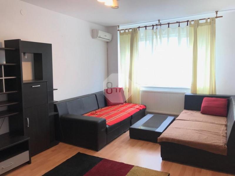 De Inchiriat Apartament 3 camere, 65 mp, Zona Piata Abator