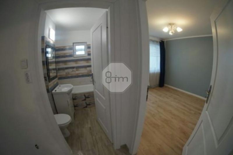 Vanzare Apartament 2 camere, 46 mp, Zona Hotel Royal