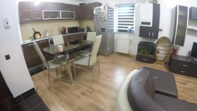 Apartament 2 camere, Parcare, zona Profi Somesului !