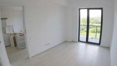 Vanzare Apartament 2 camere, 53 mp, Terasa 11 mp, zona Baza Sportiva Gheorgheni