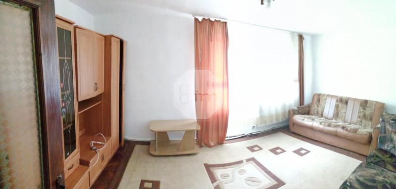 Vanzare Apartament 3 camere, Decomandat, 64 mp, Zona Stefan cel Mare