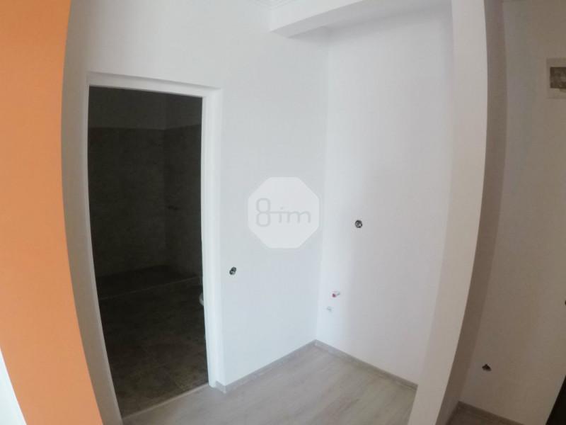 Vanzare Apartament 1 camera, 42 mp, Decomandat, zona Strazii Soporului