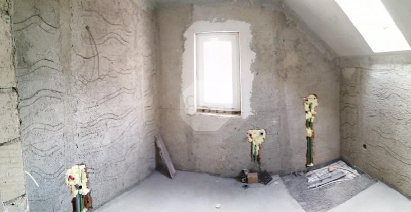 Vanzare Casa Individuala, 6 camere, 190 mp, 500 mp teren, zona Casa Agronomului