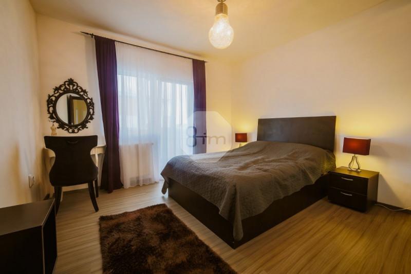 Vanzare Apartament 2 camere, 60 mp, Decomandat, zona Zorilor