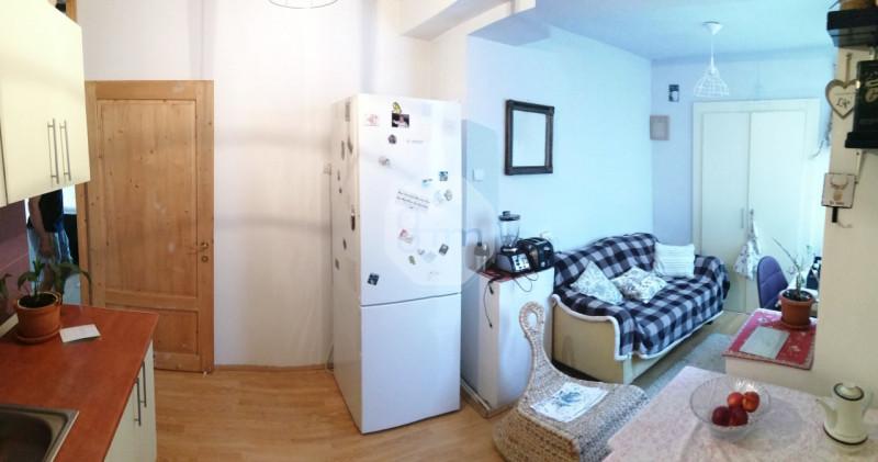 Vanzare Apartament 3 camere, Decomandat,  72 mp, Zona Domus