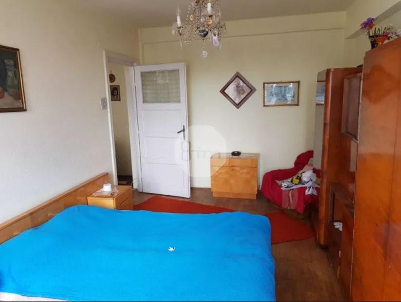 Vanzare Apartament 2 camere, 45 mp, Etaj Intermediar, Zona Piata Mihai Viteazul