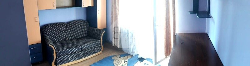 Vanzare Apartament 4 camere, Decomandat, 95 mp, Etaj Intermediar. zona Europa