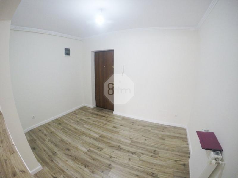 Vanzare Apartament 3 camere, Decomandat, 115 mp, Zona Hotel Gala