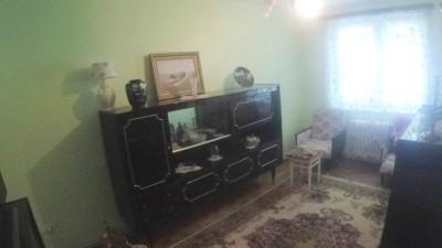 Vanzare Apartament 4 camere, Decomandat, 66 mp, Zona Pietii Hermes