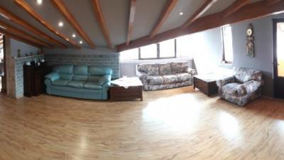 Vanzare Apartament 3 camere, Decomandat, 120 mp, zona Ioan Slavici