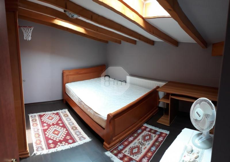 De Inchiriat Apartament 3 camere, Decomandat, 120 mp, zona Ioan Slavici
