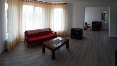 Vanzare Casa Individuala, 5 camere, 200 mp, teren 1.000 mp, zona Centurii!