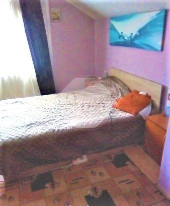 Vanzare Apartament 3 camere, 57 mp, zona Unirea!