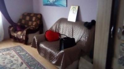 Vanzare Apartament 3 camere, 37 mp, zona Unirea!