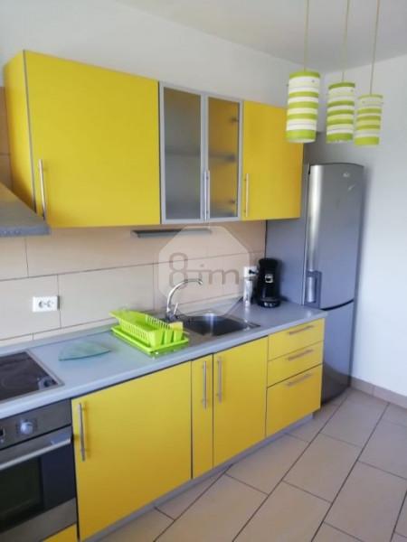 Vanzare Apartament de Lux, 3 camere, Decomandat, 94 mp, zona Parc Iuliu Hateganu