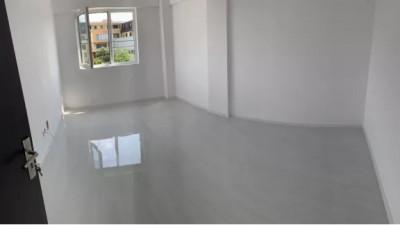 Vanzare Apartament 3 camere, Decomandat, 68.4 mp, Etaj Intermediar, zona Sanovil