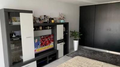 Vanzare Apartament 1 camera, Decomandat, 37.5 mp, zona Subcetate