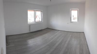 Vanzare Apartament 2 camere, Decomandat, 52 mp, Etaj Intermediar, zona Viisoara