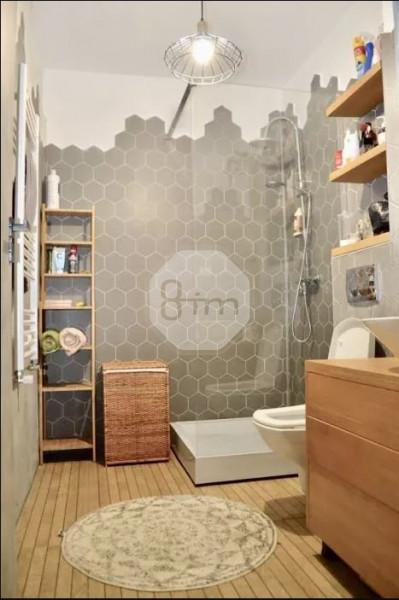 Vanzare Apartament 2 camere, 53 mp, Parcare, zona Strazii Romul Ladea