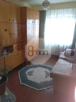 Vanzare Apartament 3 camere, Decomandat, 78 mp, zona Expo Transilvania