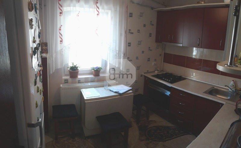 Vanzare Apartament 1 camera, Decomandat, 34 mp, Etaj Intermediar, zona Subcetate
