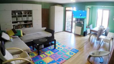 Vanzare Apartament 2 camere, 58 mp, Etaj Intermediar, zona Strazii Horea
