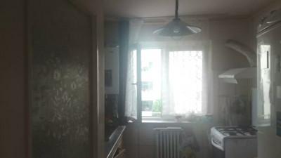 Vanzare Apartament 4 Camere, Decomandat, 90 mp, Parcare, Zona strazii Clabucet!