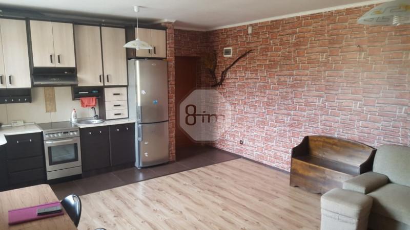 Vanzare Apartament 3 Camere, Decomandat,70 mp, Parcare,Zona Strazii Tineretului!