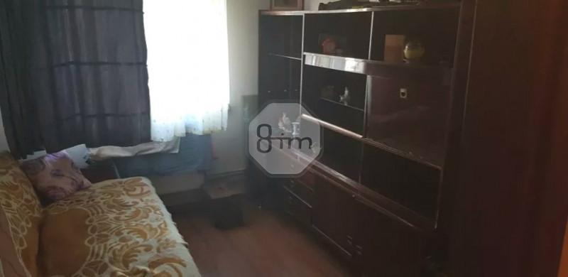 Vanzare Apartament 3 Camere, 52 mp , Etaj Intermediar , Zona Strazii Gurghiu!