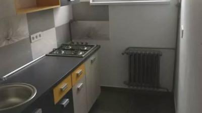 Vanzare Apartament 2 Camere, 35 mp, zona Strazii Aleea Garbou!