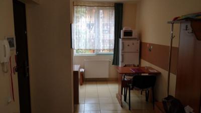 Vanzare Apartament 2 Camere, Decomandat, 52 mp, Parcare, Zona Strazii Horea!