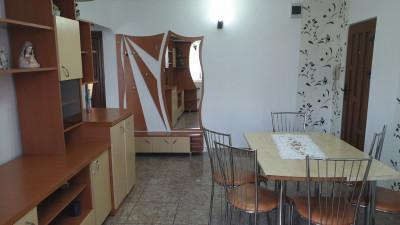 Vanzare Apartament 2 Camere, Decomandat, 62 mp, Zona Independentei!